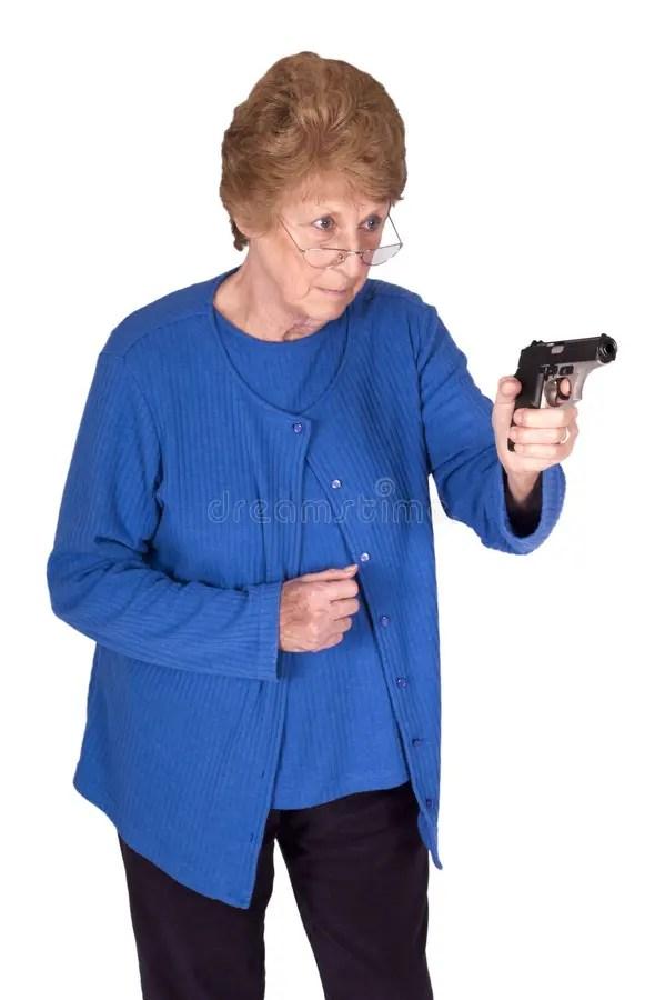 Grandma Stock Photos - GoGraph
