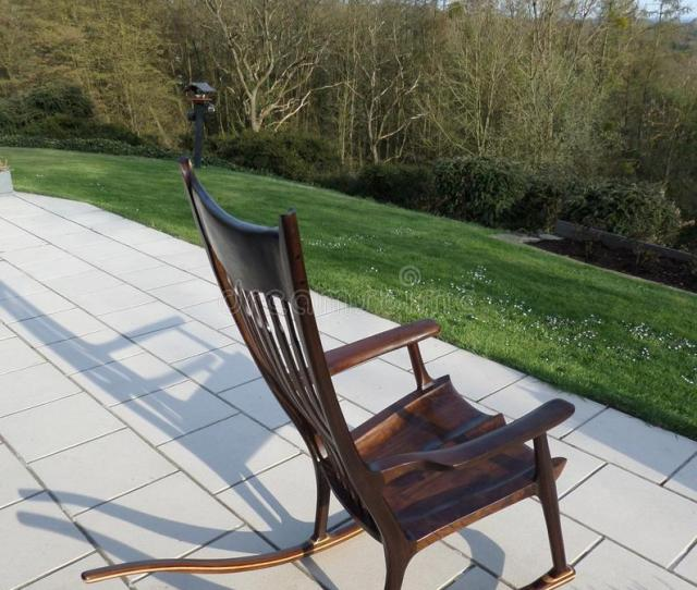 Furniture Outdoor Furniture Chair Sunlounger Free Public Domain Cc Image