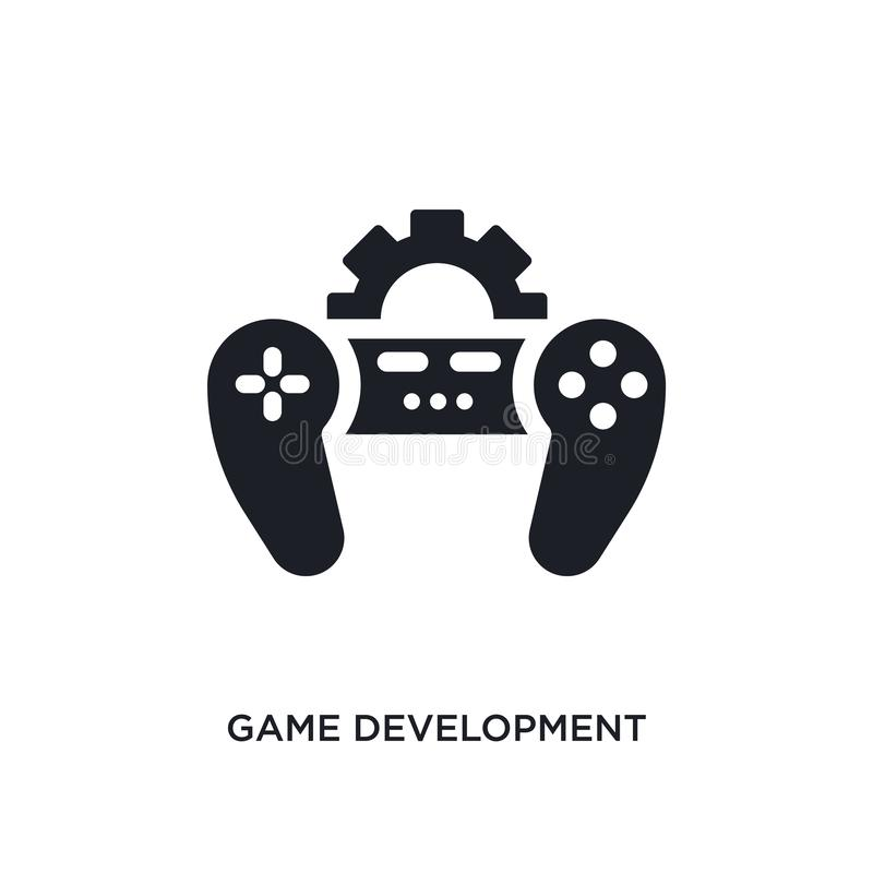 Game Development Board Game How To Learn Software App