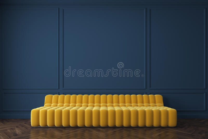 Dunkelblaue Wand Finest Blaue Wand Kogboxcom Blaue Wand Marke On Andere Auch Kuche Blaue Wand