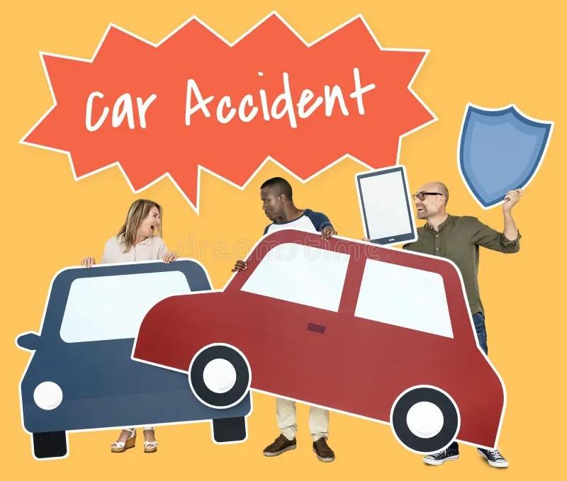 Geico insurance agency, llc facilita la obtención de una cotización de seguro. Iconos Del Seguro Fotos De Stock - Download 4,391 Fotos