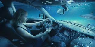 551 Underwater Car Photos - Free & Royalty-Free Stock Photos from Dreamstime
