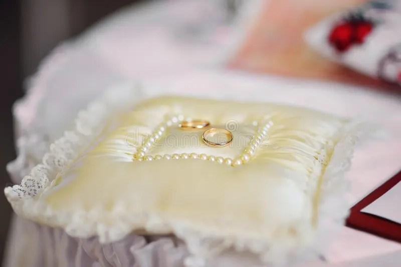 508 ring bearer pillow photos free