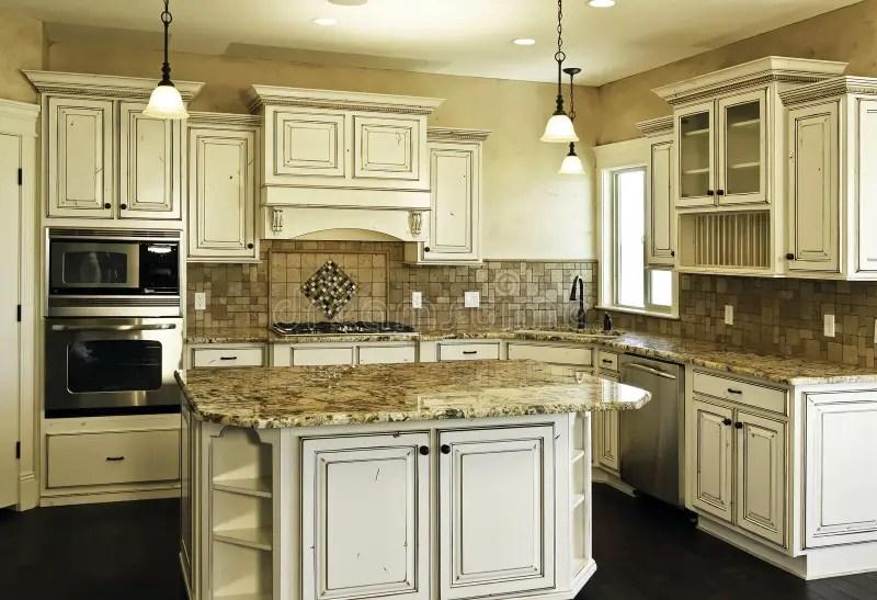 Piastrelle cucina bianca amazing beautiful piastrelle cucina