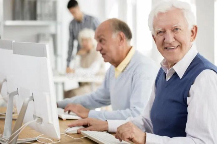 Completely free best online dating sites for men in san francisco