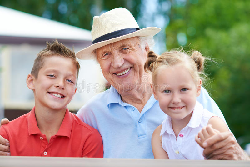 No Payment Needed Newest Seniors Online Dating Sites