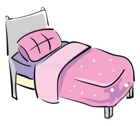 Pink Blanket Stock Illustrations 7 178 Pink Blanket Stock Illustrations Vectors & Clipart Dreamstime