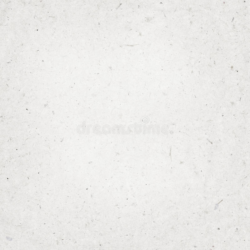 Light Grey,beige Recycled Paper Texture Stock Photo