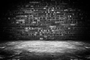 brick dark floor concrete grungy fondo oscuro stanza pared ruimteachtergrond donkere bakgrund negro floors ladrillo scura della textura gray bricks