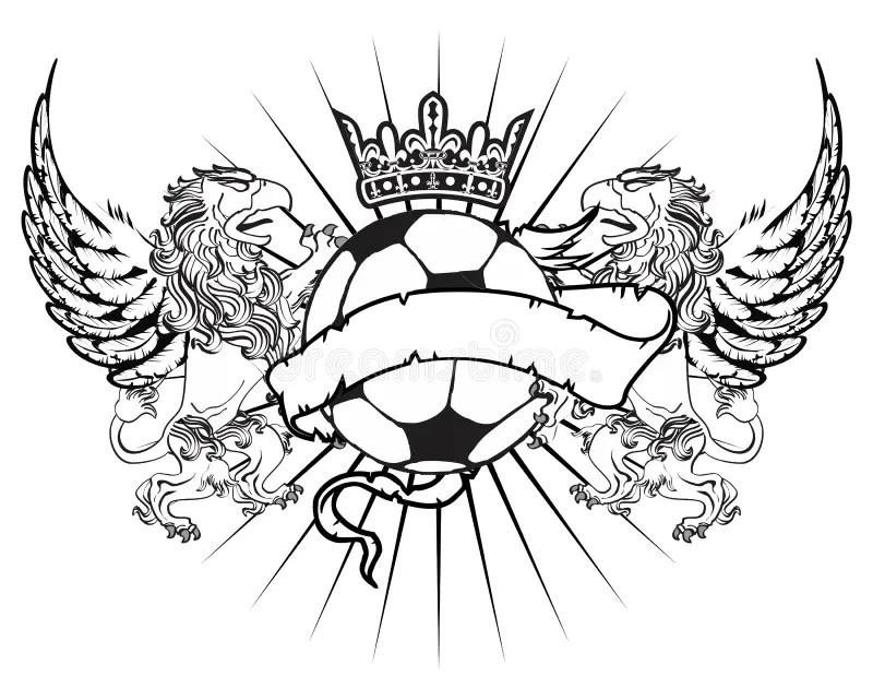 Gryphon Heraldry