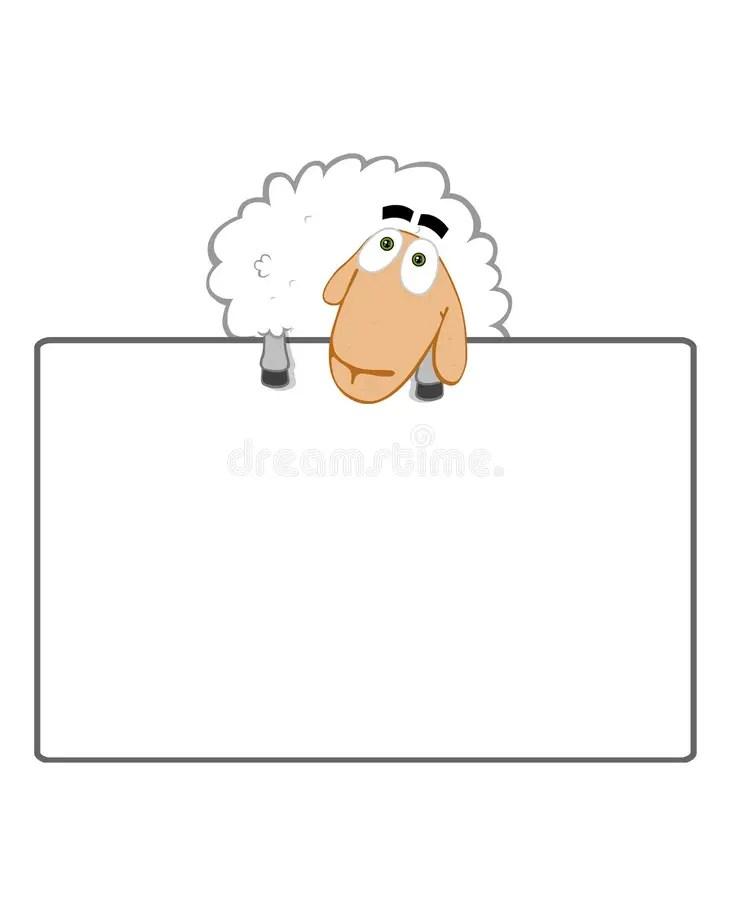 Un mendicante illustrazione di stock. Illustrazione di