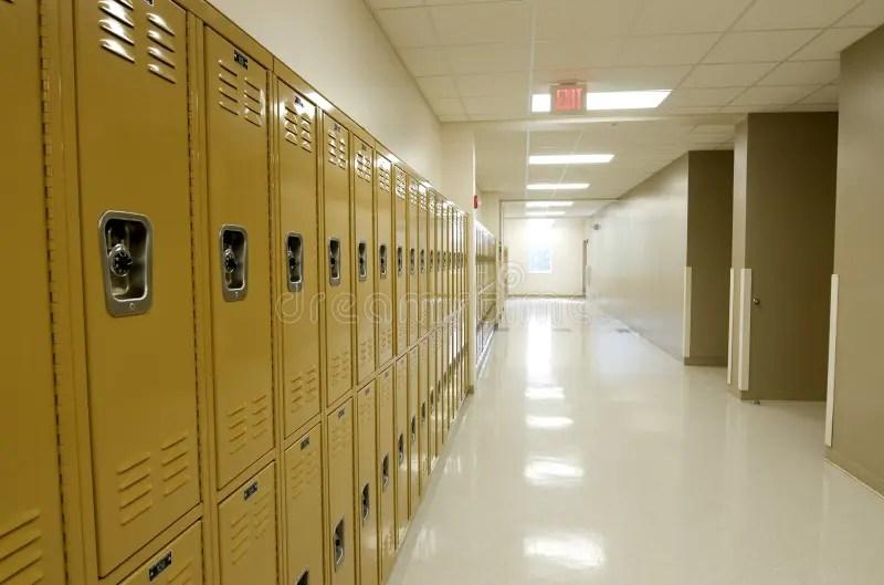 New York Interior Design Graduate Schools