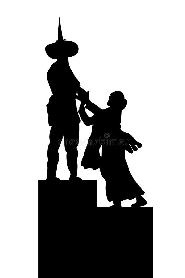 Patung Selamat Datang Vector : patung, selamat, datang, vector, Stock, Illustrations, Illustrations,, Vectors, Clipart, Dreamstime