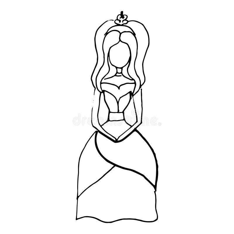 Holy Bible stock illustration. Illustration of christian