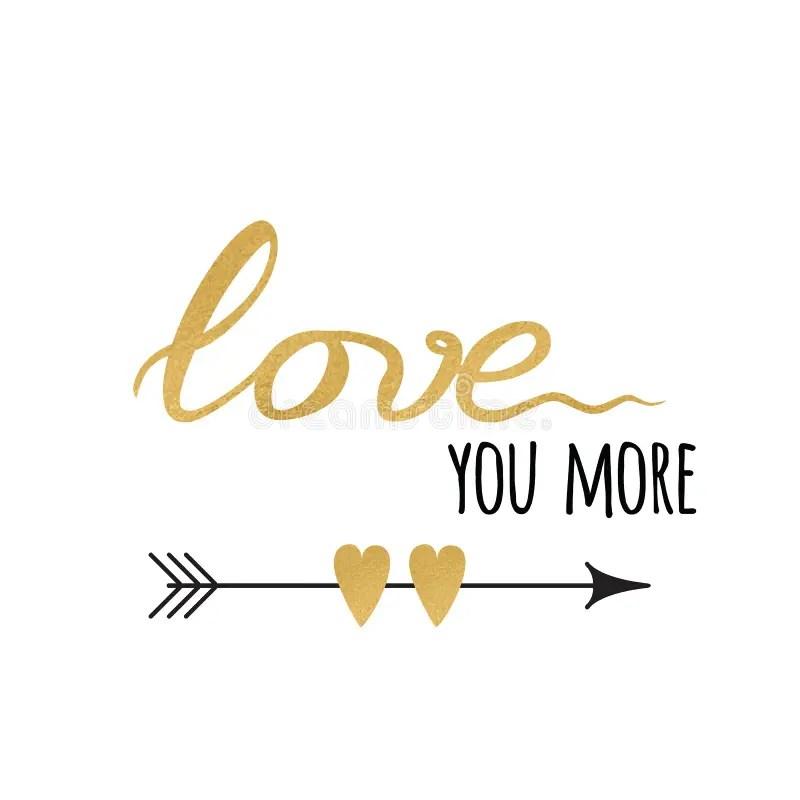 Download Let Love Sparkle Wedding Typography Stock Vector ...