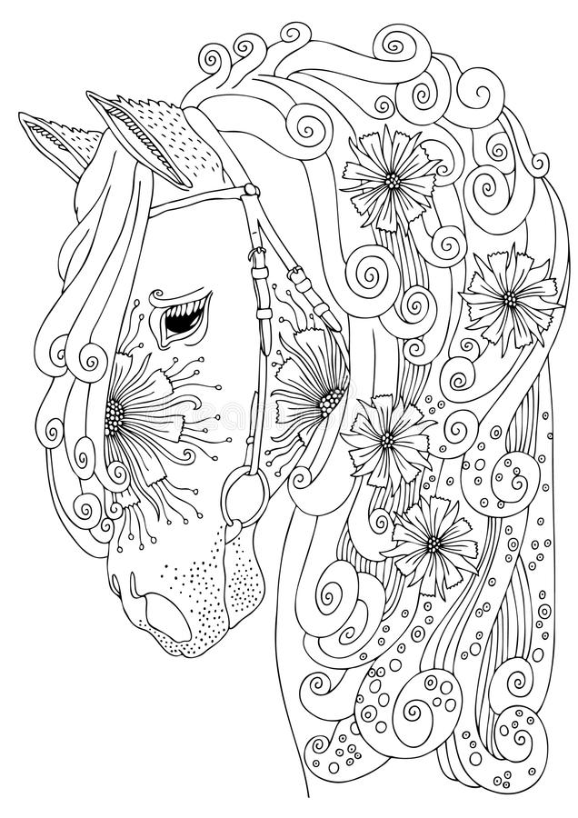 Adult Stock Illustrations