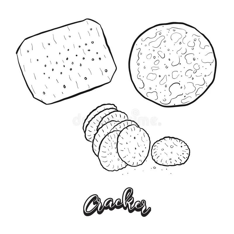 Doodle Furniture icons stock illustration. Illustration of