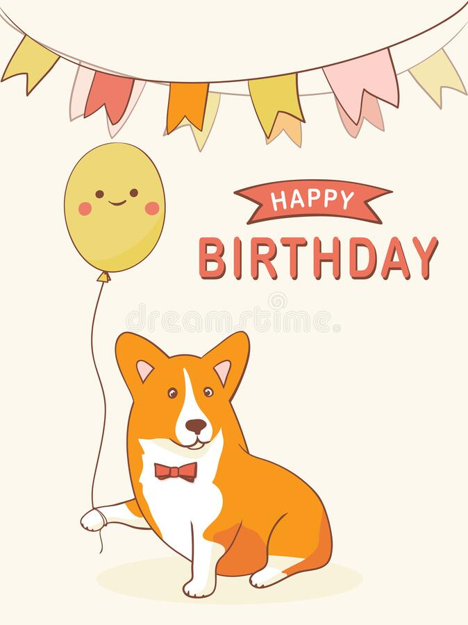 Happy Birthday Cartoon Images : happy, birthday, cartoon, images, Happy, Birthday, Cartoon, Stock, Illustrations, 3,538, Illustrations,, Vectors, Clipart, Dreamstime