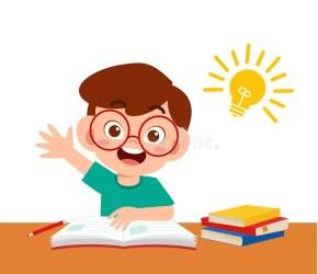 Study Stock Illustrations 453 044 Study Stock Illustrations Vectors & Clipart Dreamstime