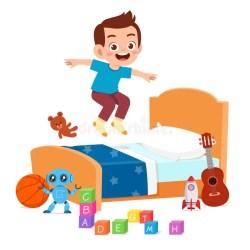 Bed Stock Illustrations 150 267 Bed Stock Illustrations Vectors & Clipart Dreamstime