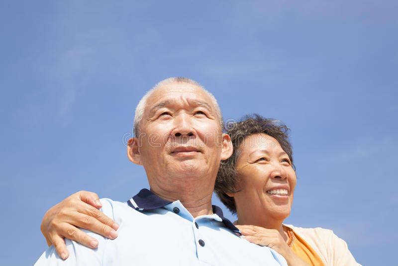 Australia Interracial Seniors Dating Online Service