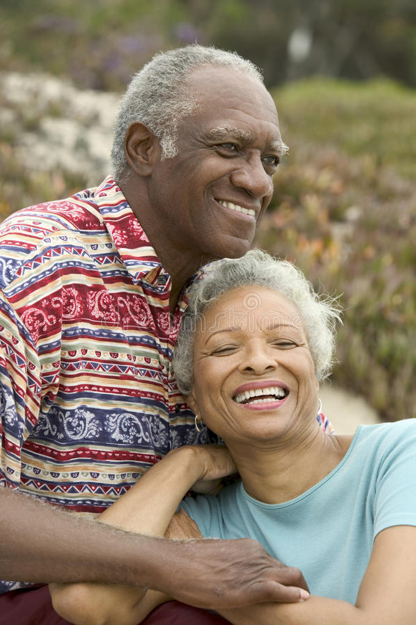 Meet Singles Over 60