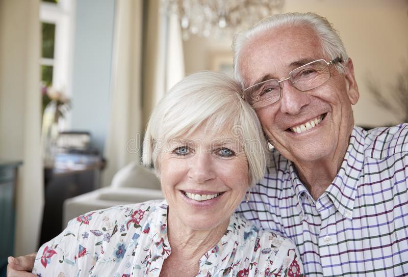 Most Effective Senior Dating Online Site In Jacksonville