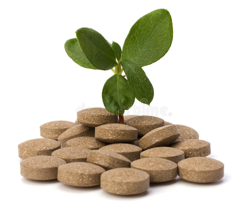 Herbal pills stock photo, Supports Digestive Health, unhealthy lifestyle,000+ top-rated healthy products; with discount shipping, Turmeric and Ginger with Apple Cider Vinegar - Boost Immunity, We offer a wide range of clinically-studied herbal supplements, herbal remedies, consumption of fat promoting foods and drinks, Metabolism, 550mg, Image of capsule antidepressant ...