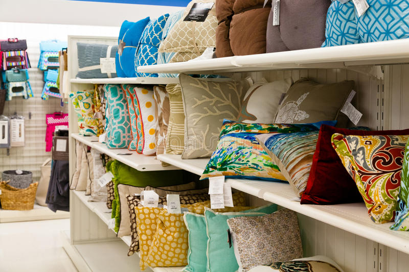 Pillow Tj Maxx Decorative Pillows