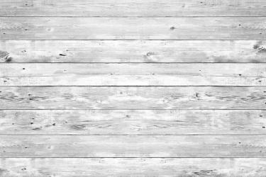 1 667 Horizontal Light Wood Texture Grey Photos Free & Royalty Free Stock Photos from Dreamstime