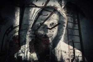 dark horror abandoned ghost fantasma fondo donkere ruimte verlassene abstract grungy abandonado oscuro sitio exposure skrunda double escura abandonada fundo