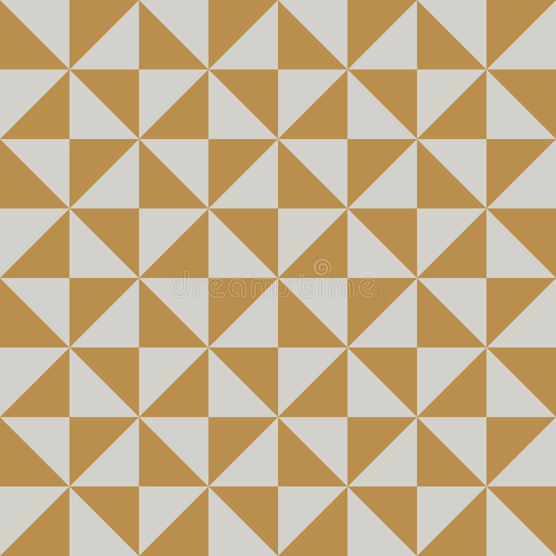 hydraulic vintage cement tiles stock