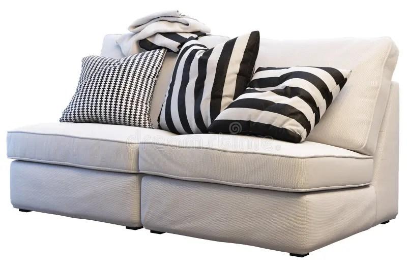 205 ikea pillows photos free