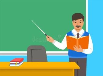 Indian Teacher Stock Illustrations 669 Indian Teacher Stock Illustrations Vectors & Clipart Dreamstime