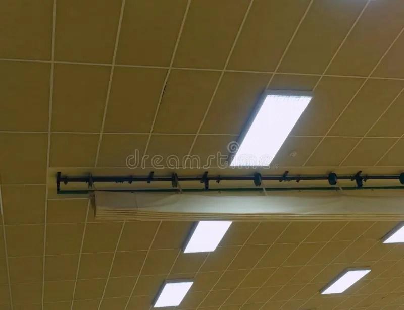 14 118 industrial lighting photos