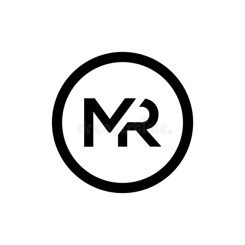 Mr. Idea stock vector. Illustration of equipment, concept