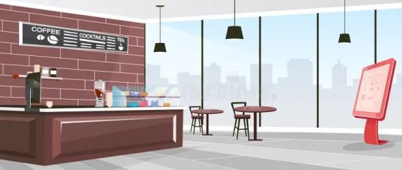 Inside Restaurant Stock Illustrations 6 537 Inside Restaurant Stock Illustrations Vectors & Clipart Dreamstime