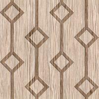Interior Wallpaper Textures Seamless | Psoriasisguru.com