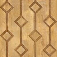 Interior Wallpaper Texture - New Blog Wallpapers
