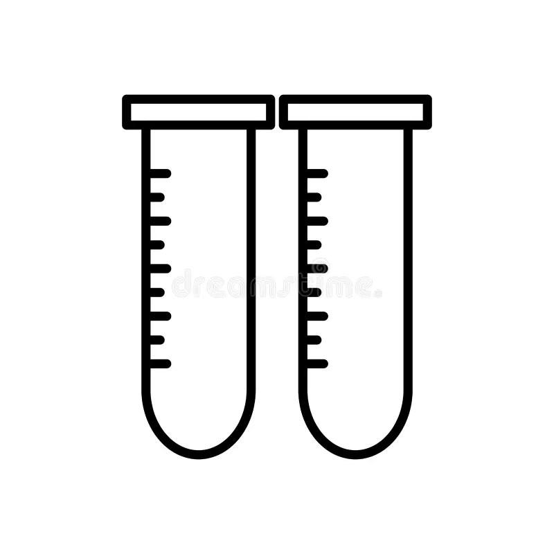 Isolated Chemistry Atom Vector Design Stock Vector
