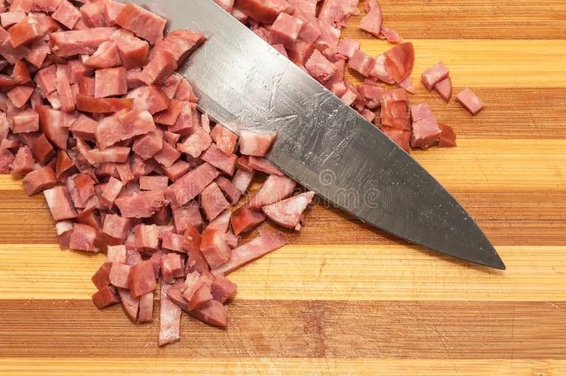 Hasil gambar untuk meat cut small small