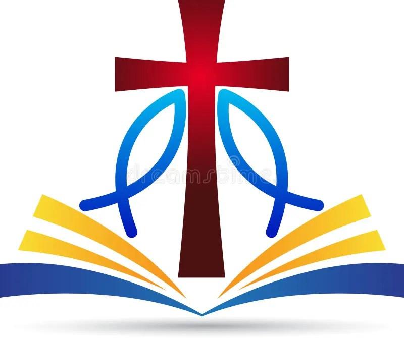 Easter Christian Symbols