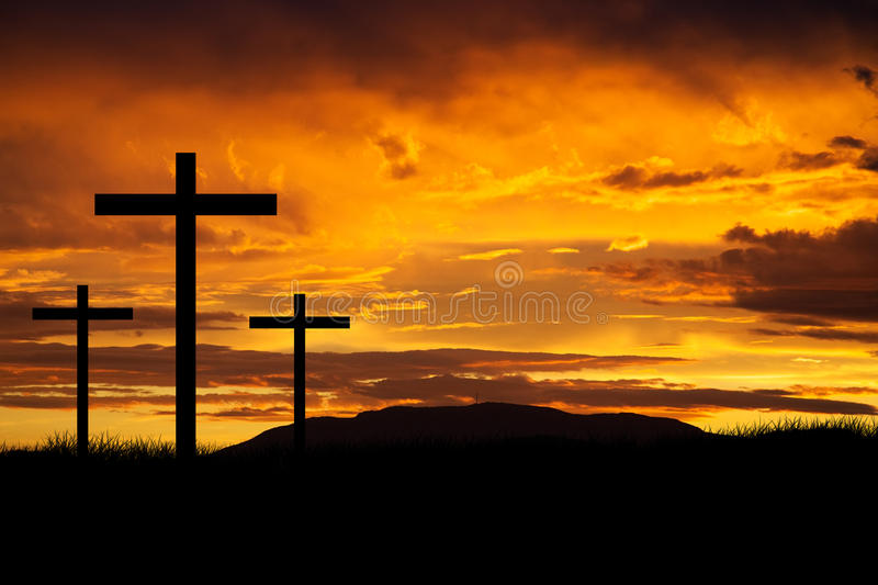 jesus stock images download