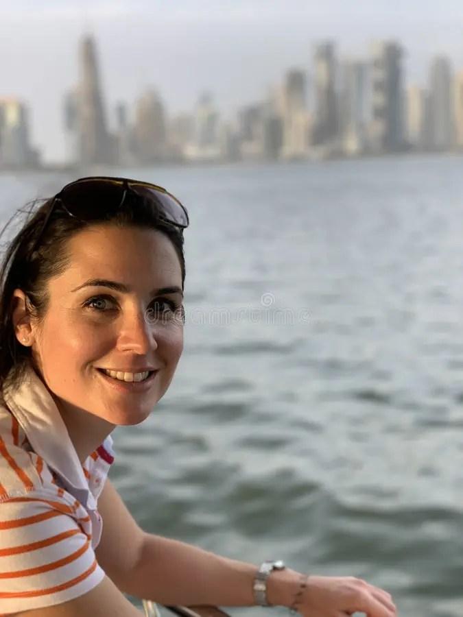 Julia Bauer redaktionelles stockfotografie Bild von mehrere  107530312