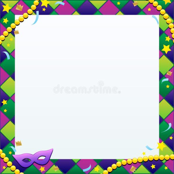 20 Karneval Background Pictures And Ideas On Meta Networks