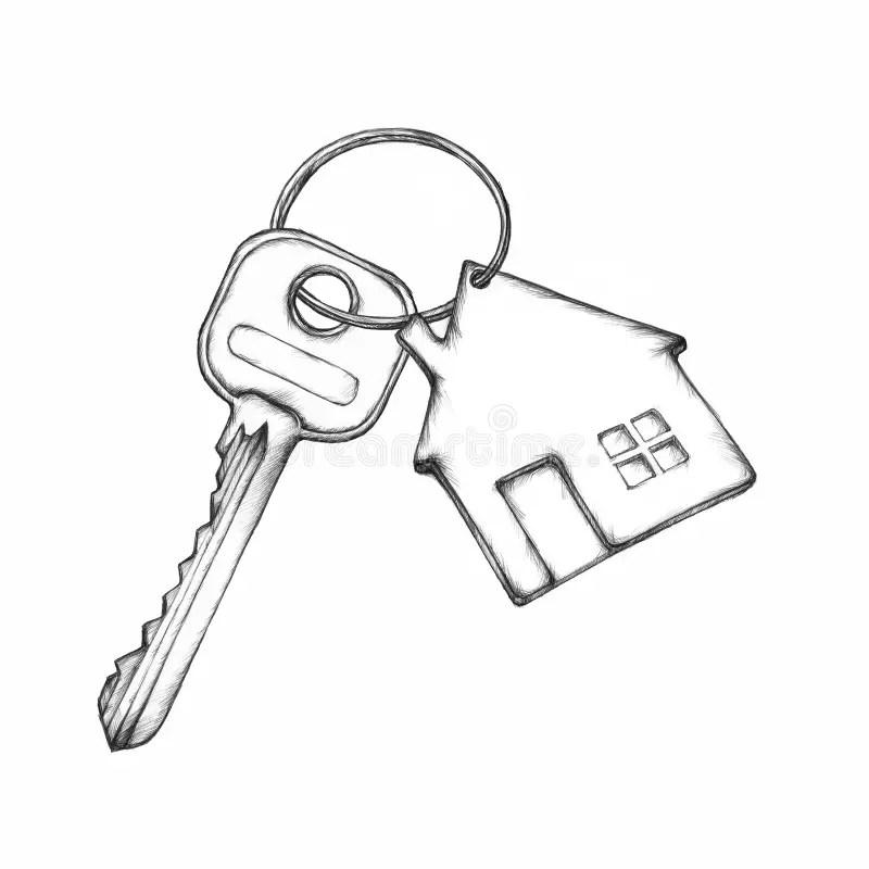 Automotive Jiggler Key Templates