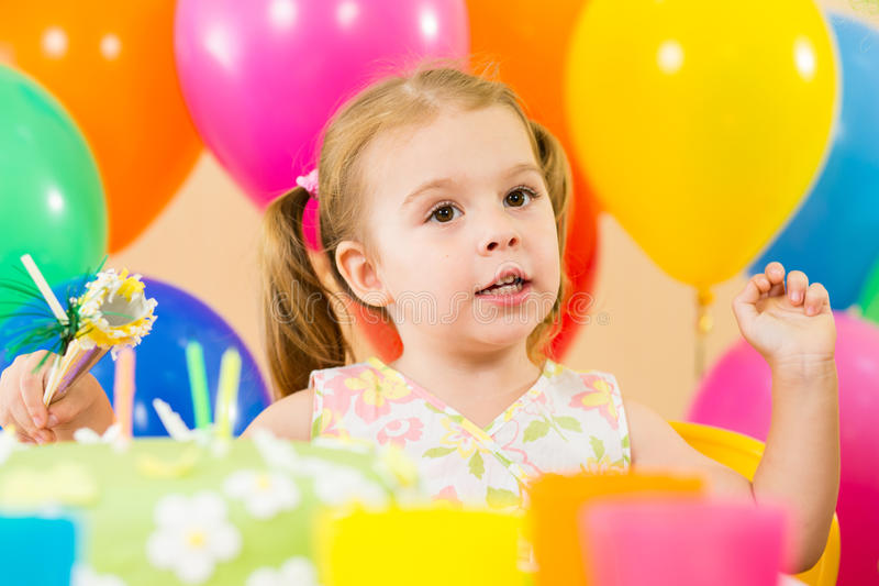 Happy 24th Birthday Balloons
