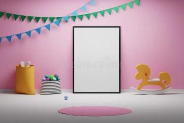 Kids Room Frame Stock Illustrations 1 738 Kids Room Frame Stock Illustrations Vectors & Clipart Dreamstime