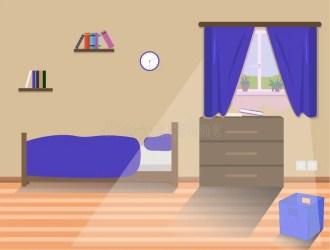 Kids Bedroom Stock Illustrations 4 294 Kids Bedroom Stock Illustrations Vectors & Clipart Dreamstime
