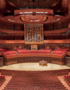 Philadelphia young artists orchestra february kimmel center seating chart also verizon hall conductor  circle best seat rh flowerfante